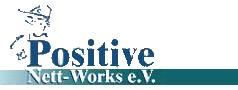Positive Nett-Works e.V.